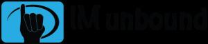 IM Unbound Banner