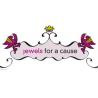 Jewels for a Cause Charity Event May 27th