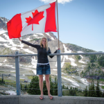 Whistler, BC, Canada