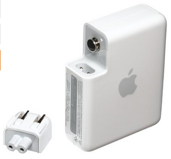 Apple Airport Express Basestation