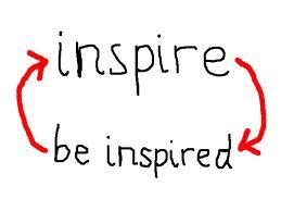 inspire_be_inspired