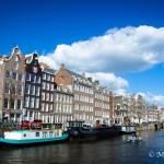 Amsterdam2013-11