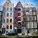 Amsterdam2013-26