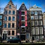 Amsterdam2013-27