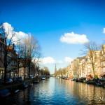 Amsterdam2013-28