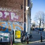 Amsterdam2013-30