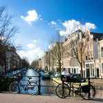 Amsterdam2013-4