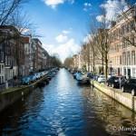 Amsterdam2013-5