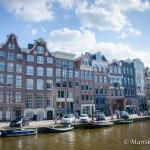 Amsterdam2013-6