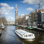 Amsterdam2013-7