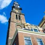 Amsterdam2013-8