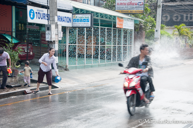Songkran-10