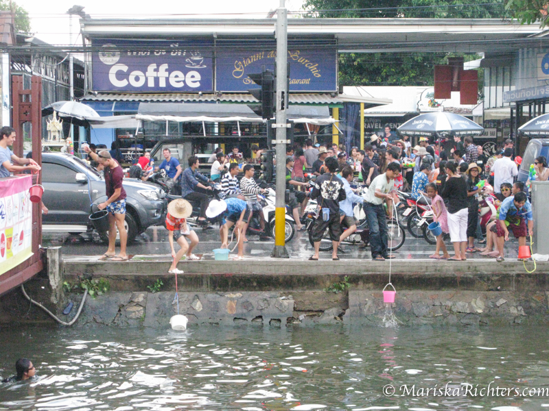 Songkran-13