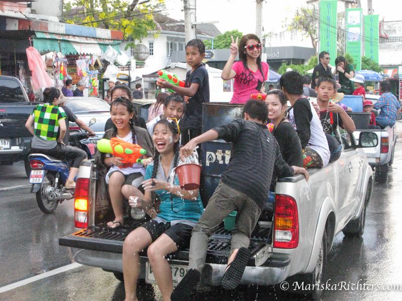 Songkran-14