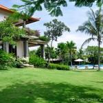 Villa Kembang Kertas-21