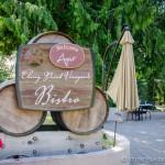 Cherry Point Vineyard - Amuse Bistro