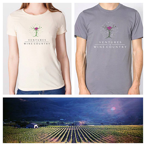 Ventures-in-Wine-Country---Tshirts