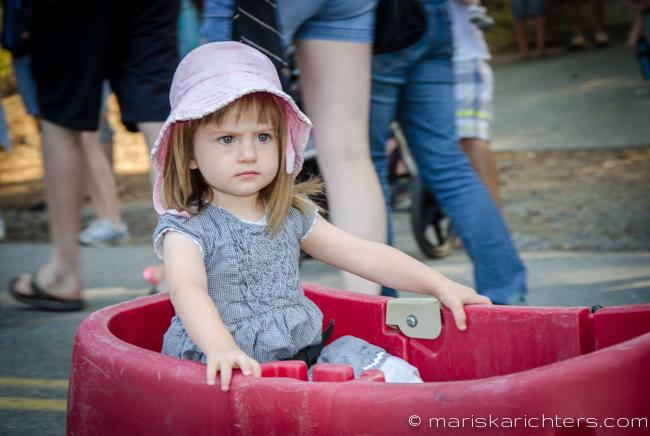 Cobble Hill Fair 2014-28
