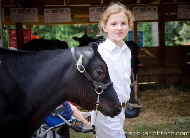 Cobble Hill Fair 2014-30