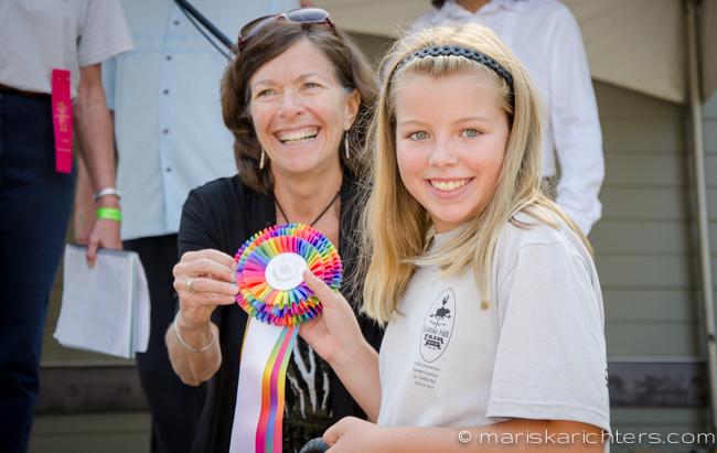 Cobble Hill Fair 2014-6
