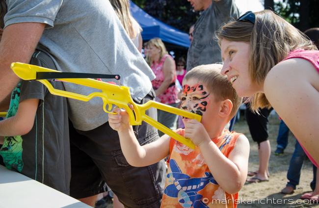 Cobble Hill Fair 2014-7