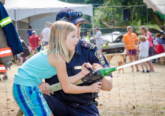 Cobble Hill Fair 2014-9