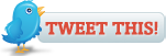 Tweet This Button