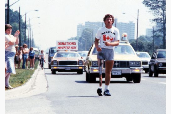 terry-fox.jpg.size.xxlarge.letterbox