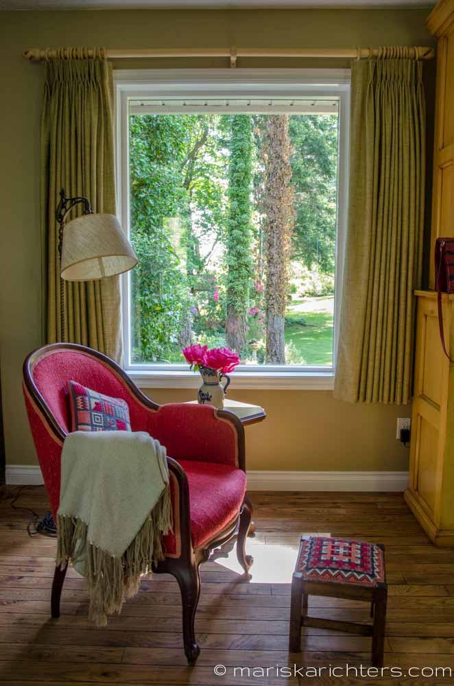 Wits-End-Retreat-Suite