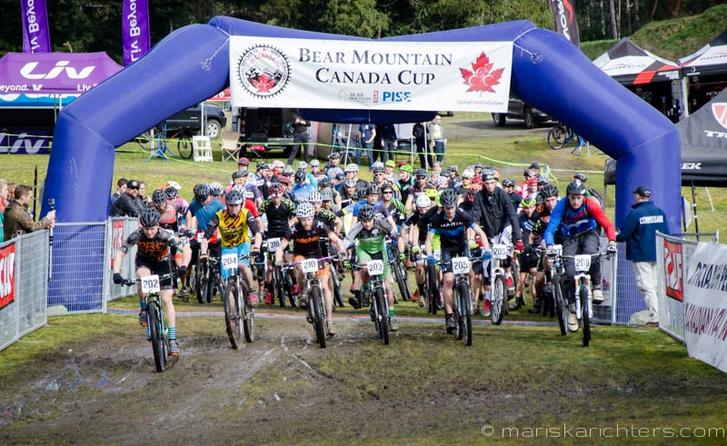 Bear Mountain Canada Cup 2016-1125