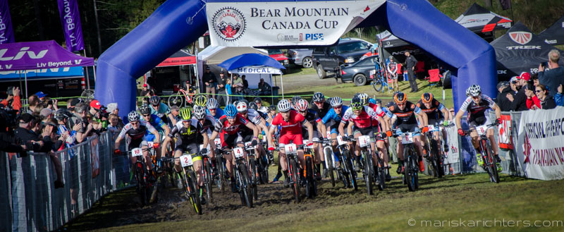 Bear Mountain Canada Cup 2016-1784