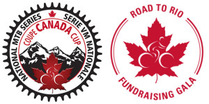 Bear Mountain Canada Cup Event Logos