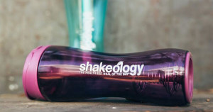 Drink more water with Shakeology-Hybrid-Shaker-Bottle_fb