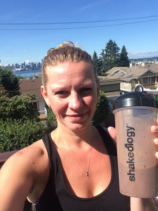 How-I-Fit-Shakeology-Into-My-Budget