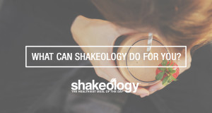 WHAT-CAN-SHAKEOLOGY-DO-FOR-YOU