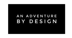 an-adventure-by-design