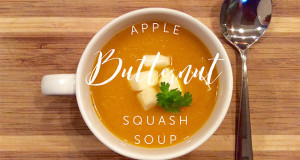 apple-butternut-squash-soup-recipe_