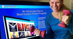 All-Access-Beachbody-on-Demand-with-Mariska