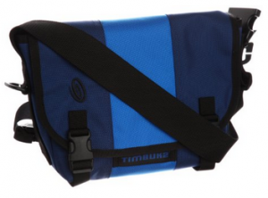 Timbuk2 Small Messenger Bag