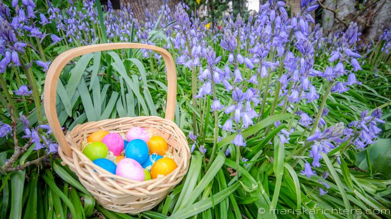 Easter2014-11