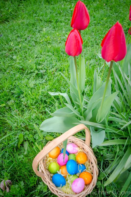 Easter2014-13
