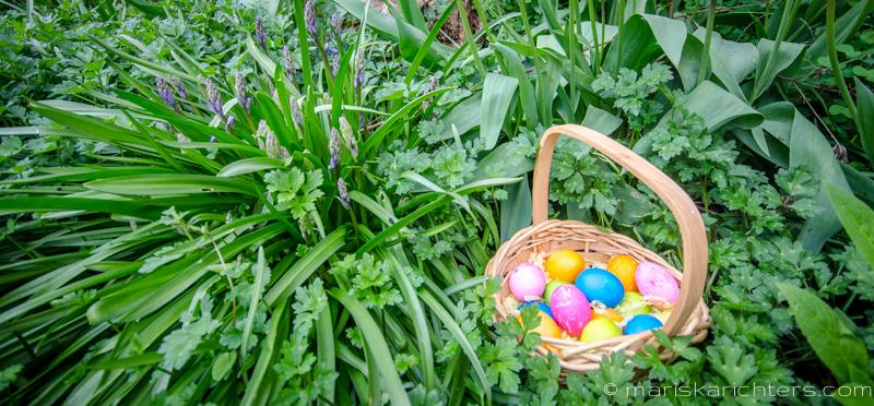 Easter2014-16