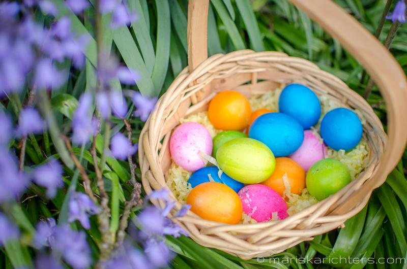 Easter2014-2
