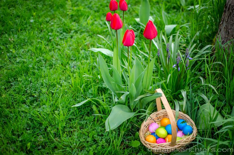 Easter2014-4