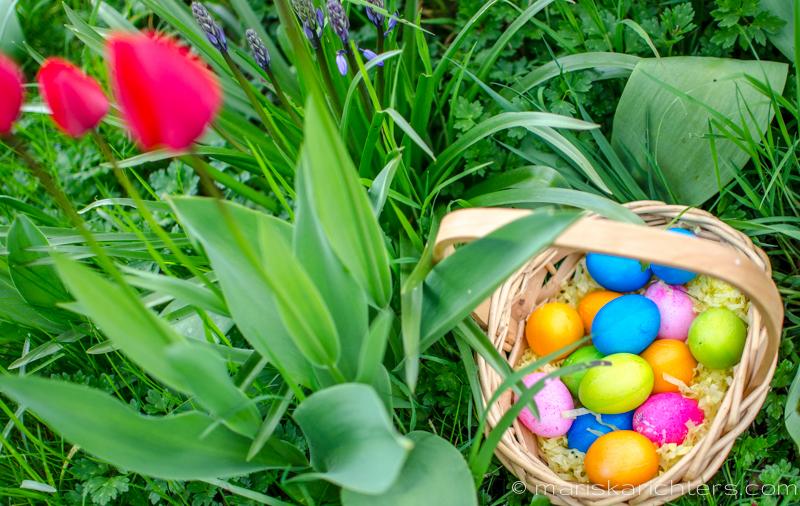 Easter2014-6
