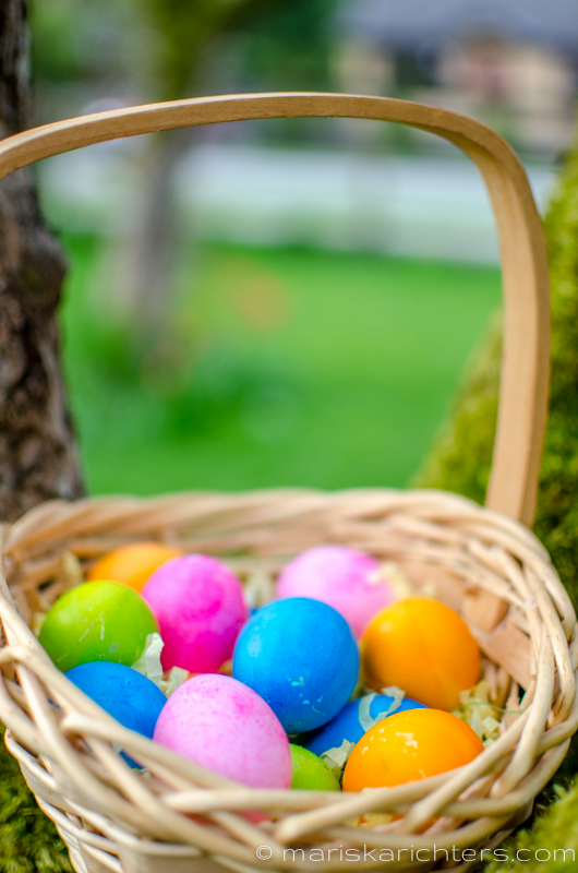 Easter2014-7