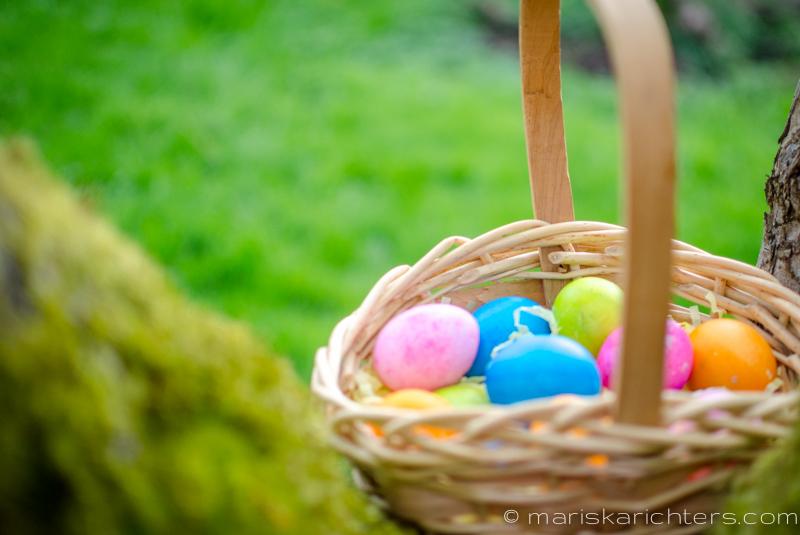 Easter2014-8