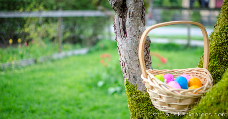 Easter2014-9