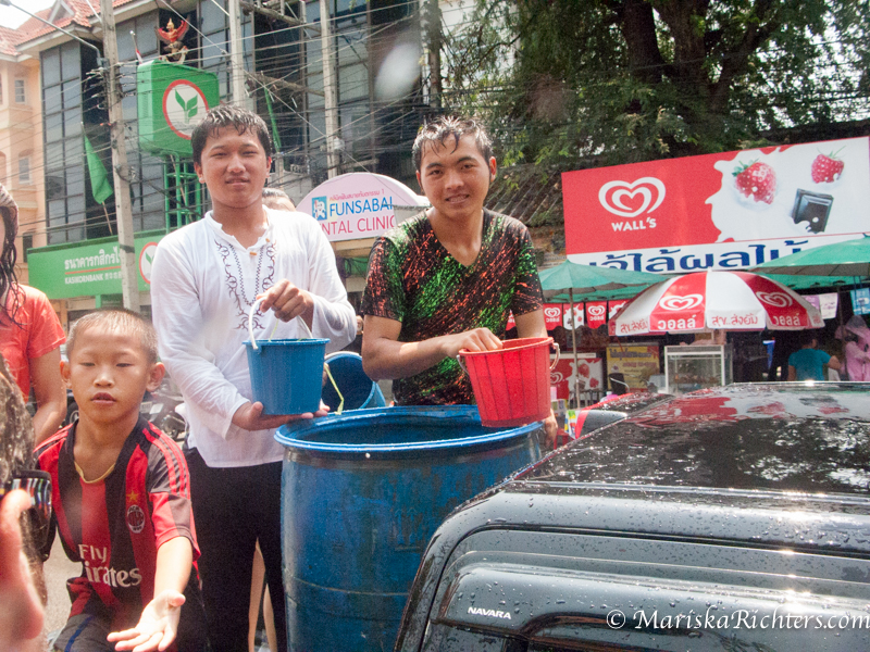 Songkran-2