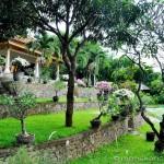 Villa Kembang Kertas Bali - Guest house